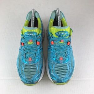 Brooks Ravenna 5 DNA Running Shoes Size 8.5